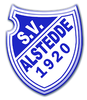 SV Blau-Weiss Alstedde