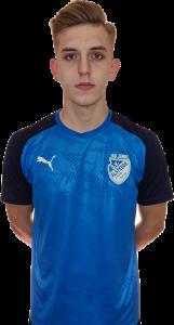 Lucas Skrobisch